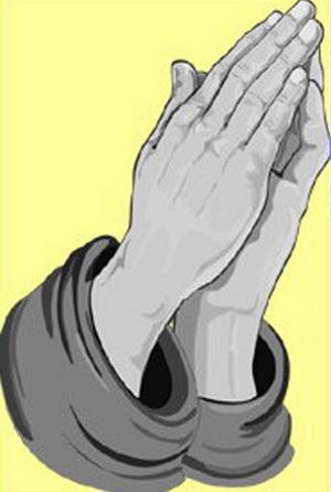 روايت مصور، دستها، بستگي داره، عكس، عكاسي، روايت تصوير، گزارش تصويري، عكاس، سايت رسمي مجيد اخشابيKey words: visual narrative, hands, depends on a photo, photography, narrative, image, Image, Photographer, the official website Akhshaby M.