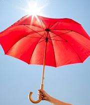26 نکته بهداشتی در سفر تابستانی