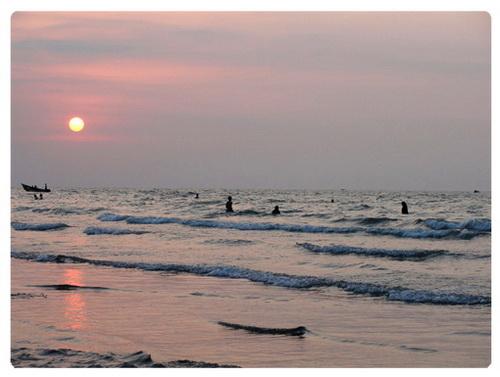 عکس ،ارسالی ، کاربران ، سایت ، رسمی ، مجید ، اخشابی دریا ،غروب ، قایق ، خورشید ، آرامش ، موج user ،submissions ، photo ، www.majidakhshabi.com ، majid ، akhshabi ، official ،sun ، sea، sunset ، waves ، website ،peace ، boat