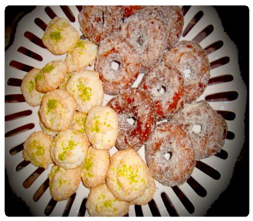 عکس ، ارسالی ، کاربران ، سایت ، رسمی ، مجید ، اخشابی ،خوشمزه، شیرینی نارگیلی Taste،Donut Delicious،coconut ، user ،submissions ، photo ، www.majidakhshabi.com ، majid akhshabi ، دونات official ، website ،cookie