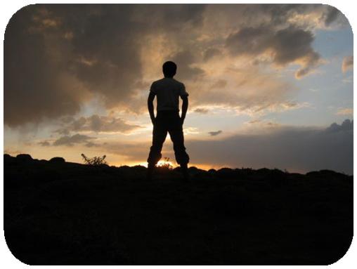 روایت مصور سایت رسمی مجید اخشابی www.majidakhshabi.com مولانا پند فروتن زمین سخاوت رود بخشیدن شب دریا هماهنگی خشم کوه مهر خورشید