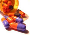 اطلاعات عمومي درباره مصرف داروها