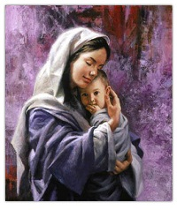 اس ام اس تبریک روز مادر - اس ام اس تبریک روز زن - sms روز زن - sms روز مادر