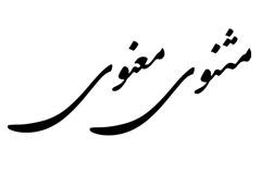 حكيم و پيرمرد داستانهای مثنوی معنوی