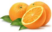 درمان سپسیس با ویتامین C