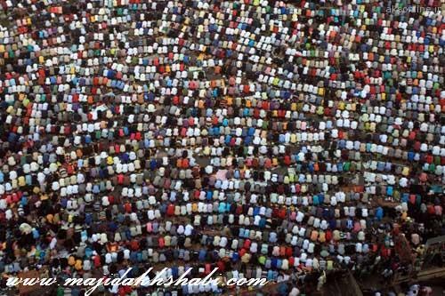 عکس های منتخب هفته جهان