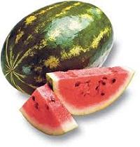 هندوانه ضد سرطان