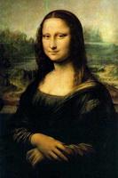 «مونالیزا» شاهکار داوینچی و 5 قرن حادثه