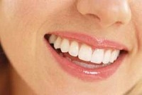 نكاتي براي سفيدي دندانها