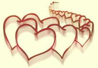 مصرف جگر سیاه برای بیماران قلبی مضر است
