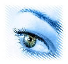 راز چشمان زيبا در سنين مختلف